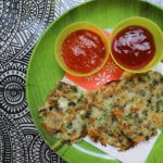 Cheese Potato Rosti Recipe