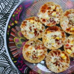 Basket Pizza Recipe