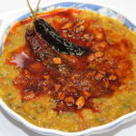 Dal Fry Restaurant Style – Tadka Dal
