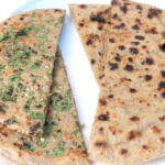 Bajra Rotla Recipe